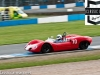 1964 Elva Mk8, Dion and Gabriel Kremer, 1000km Pre '72 Sports Ra