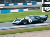 1968 Lola T70 Mk3B, Jason Wright, 1000km Pre '72 Sports Racers