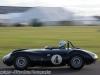 1955 Cooper Jaguar T38