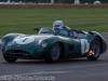 1957 Aston Martin DBR1