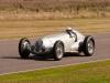 Mercedes Benz W125 Silver Arrow Pre-War Formula One Car