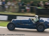 1925 Bentley Speed Model 4398cc