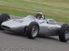 1962 Dan Gurney Porsche 804 F1