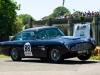 Andrew English - 1965 Aston Martin DB5