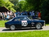 Andrew Jackson - 1961 Alfa Romeo Qiulietta Sprint Veloce