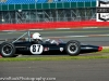 2012 Silverstone Classic, Andrew Wilkinson, Lynx S3