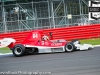 2012 Silverstone Classic, F2 & F5000, Lola T400, Michael LYONS, Peter Gethin Trophy