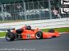 2012 Silverstone Classic, Chevron B34, F2 & F5000, Peter Gethin Trophy, Philip Gladman