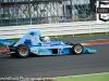 2012 Silverstone Classic, F2 & F5000, Frank Lyons, Gurney Eagle, Peter Gethin Trophy