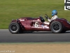 1954 Cooper Bristol T24/25 driven by Ure and Wigley