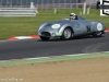 1954 Cooper Jaguar T33 driven by Young and Smith