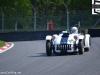 1954 Kurtis 500s driven by Owen and Knill Jones