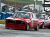 1967 BMW 2000, Les Ely, Classic Touring Cars