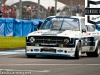 1974 Ford Escort RS1800, Mark Wright, Classic Touring Cars