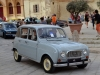 The most original Renault 4 around, this 1962 example is owned by William Pace
