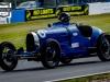 Marc Valvekins - Bugatti T37A