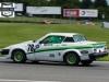 Andrew Graham - Triumph TR8