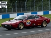 Charlie Ugo - 1979 Ferrari 308 GT4