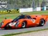 Chris Beighton - 1969 Lola T70 MK3B