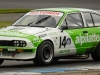#14 P.Clayson - 1981 Alfa Romeo GTV6 - Historic Touring cars
