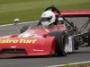 #17 M.Bletsoe Brown - 1974 Chevron B27 - Historic Formula 2