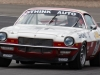 #21 G.Bryant & O.Bryant - Chevrolet Camero Z28 - Historic Touring cars