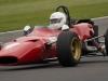 #4 No Details - Historic Formula 2