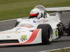 #7 C.Sharples - 1975 Chevron B29 - Historic Formula 2