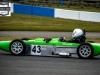 Tim Grisby-Racekits Merlin