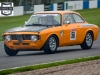 J.Everard - Alfa Romeo Sprint GT - Pre 66 (Class C) Touring Car