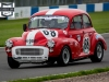 K.Wright - Morris Minor - Pre 66 (Class D) Touring Car