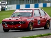 M.Jeffs - Alfa Romeo Alfasud SC - Group 1 (Class D) Touring Car