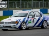M.Wise - Ford Sierra Cosworth - Pre 93 (ClassB) Touring Car