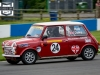 R.Duke - BARC Mighty Mini (Class MM)
