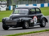 T.Preston - Morris Minor - Pre 66 (Class D) Touring Car