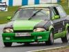 #4 J.Thorpe - Citroen AX GTi