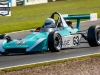 E.Bailey - 1979 Royale RP27 - Formula Ford 2000