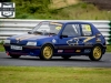 Classic Hatch - A.Harveyson - Peugeot 205 GTi