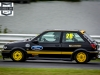 Classic Hatch - D.Fillingham - Ford Fiesta XR2