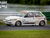 Classic Hatch - L.Scott - Ford Fiesta XR2