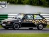 Classic Hatch - M.Fowdrey - Ford Fiesta XR2
