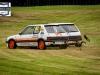 Classic Hatch - M.Stubbington & S.Woodhead - Peugeot 205 GTi's