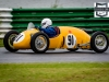 Historic 500 F3 - R.Delves - Kieft F3