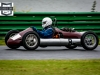 Historic 500 F3 - Unknown Driver & Car