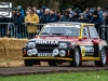 A.Cooper - Renault 5 Turbo