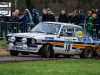 A.Watkins - Ford Escort RS 1800