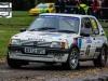 D.Delaney - Peugeot 205Gti Gp A