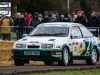 D.Waite - Ford Sierra Cosworth