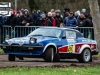 M.Williams - Triumph TR7 V8
