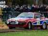 N.Maynard - Triumph TR7 V8